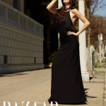 Kendall_Jenner_Harper_s_Bazaar_Arabia_April_2013_05