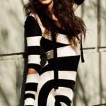 Kendall_Jenner_Harper_s_Bazaar_Arabia_April_2013_06