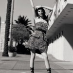 Kendall_Jenner_Harper_s_Bazaar_Arabia_April_2013_11