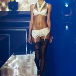 Lais Ribeiro Etam Live Lingerie Show 2013-005