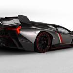 Lamborghini Veneno (5)