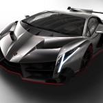 Lamborghini Veneno (7)