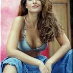 Layla Succar (10)