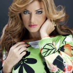 Layla Succar (11)