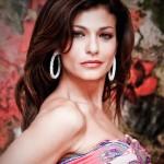 Layla Succar (2)