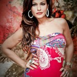 Layla Succar (3)