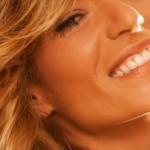 Layla Succar (5)