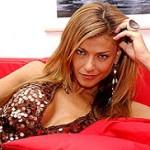 Layla Succar (7)