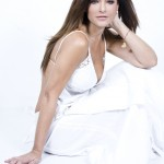 Layla Succar (8)