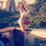 Leryn-Franco-instagram (10)