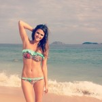 Leryn-Franco-instagram (12)
