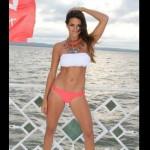 Leryn-Franco-instagram (17)