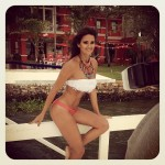 Leryn-Franco-instagram (18)