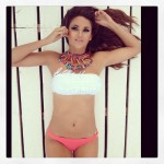 Leryn-Franco-instagram (19)