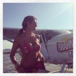 Leryn-Franco-instagram (24)