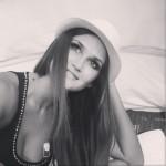 Leryn-Franco-instagram (25)