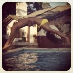 Leryn-Franco-instagram (26)