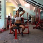 Leryn-Franco-instagram (27)