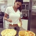 Leryn-Franco-instagram (28)