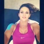 Leryn-Franco-instagram (30)