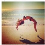 Leryn-Franco-instagram (31)