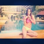 Leryn-Franco-instagram (34)