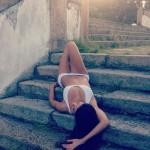 Leryn-Franco-instagram (4)