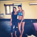 Leryn-Franco-instagram (41)