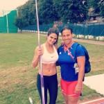 Leryn-Franco-instagram (48)
