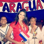 Leryn-Franco-instagram (49)