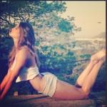Leryn-Franco-instagram (5)