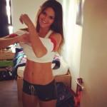 Leryn-Franco-instagram (50)