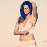 Leryn-Franco-instagram (9)