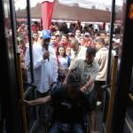 Maduro Autobus (1)