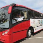 Maduro Autobus (2)