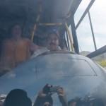 Maduro Autobus (3)