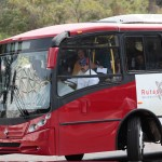 Maduro Autobus (4)