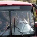 Maduro Autobus (5)