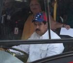 Maduro-Autobus-p