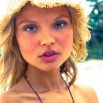 Magdalena Frackowiak Tulum VS Behind the Scenes-002