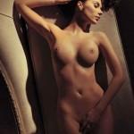 Marina Emanuela Saia (9)