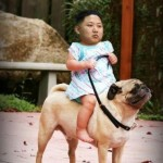 Meme  Kim Jong-Un