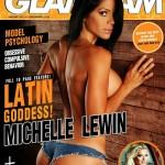 Michelle Lewin GlamJam (1)