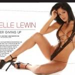 Michelle Lewin GlamJam (2)