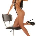 Michelle Lewin GlamJam (5)