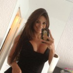 Michelle Lewin tuiter (14)