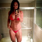 Michelle Lewin tuiter (2)