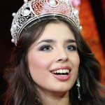Miss Rusia 2013 (7)