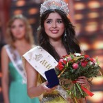 Miss Rusia 2013 (8)