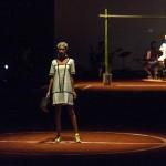 FASHION-BRAZIL-SAO PAULO FASHION WEEK-RONALDO FRAGA